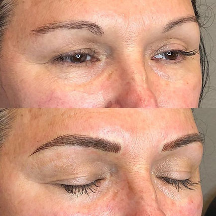 initial session_+ Lasts 14-18 months as