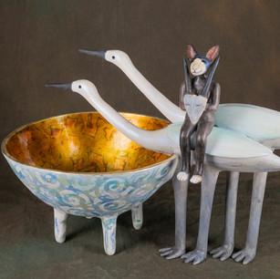 Artist as Cat 72dpi.jpg