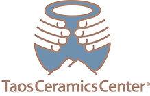 TCC Logo Final Hor Type.jpg