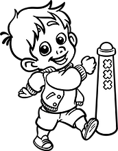 2017-03-29 Timmy Toddler ZW.png