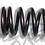 Thumbnail: 4g63 Valve Spring Set - High Pressure Beehive