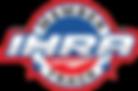 IHRA-Member-Track-Logo-o3kl5n35wf5vypml2