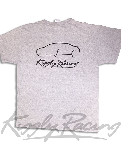 Kiggly T Shirt - V.1