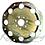 Thumbnail: 7-Bolt 2G Flexplate, - SFI 29.1