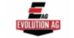 86342EvolutionAg logo.png