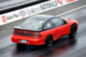 Rizzott racing 1g DSM