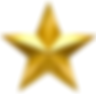 39-398640_gold-star-png-download-gold-st