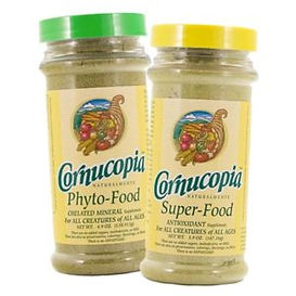 CPF_products_super phyto food