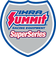 2018_IHRA_summit_series.png