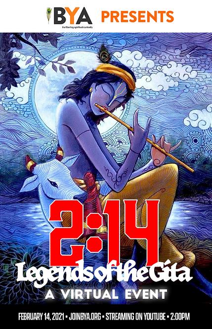 BYA Poster.png