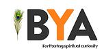 BYA logo.png