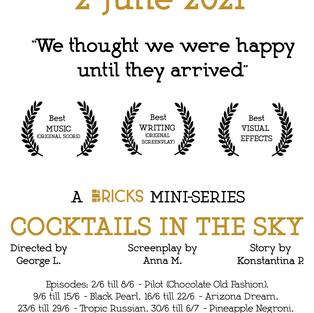 BricksCocktailMiniSeries.png