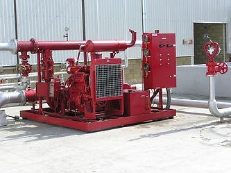 Transportador de rodillos 021.jpg