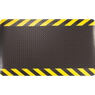 floor matting.jpg