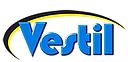 vestil.png