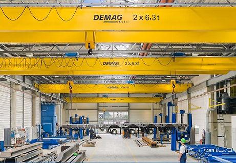 Demag Standard Cranes.jpg