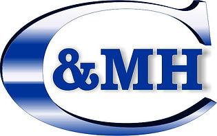 C Only CMH Logo.jpg