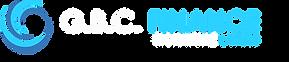 gbc finance logo2.png