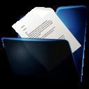iconfinder_FolderDocuments_17230.png