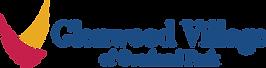 Glenwood-Village-Logo-318x81.png