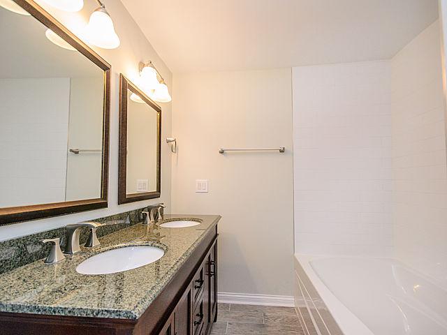 2masterbathroom1 (1)
