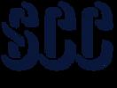 Logo azul SCC PNG.png
