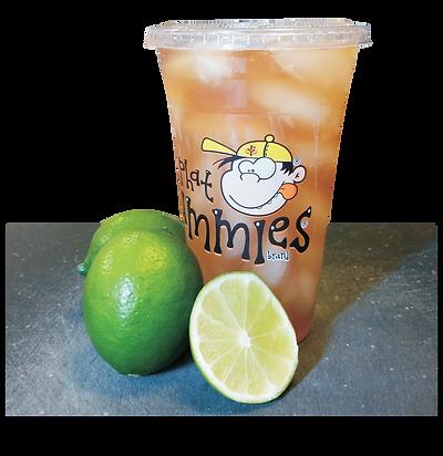 Tea_Lime_2020.png