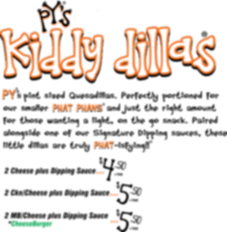 Kiddy_Dillas_Menu_2019.png