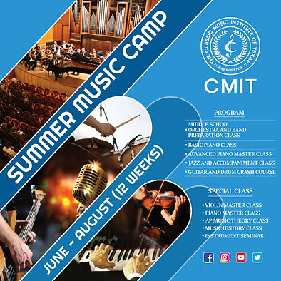 2017 CMIT SUMMER MUSIC CAMP.jpg