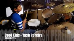 Yash Pereira - 051115.jpg