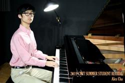 08 Alex Cha