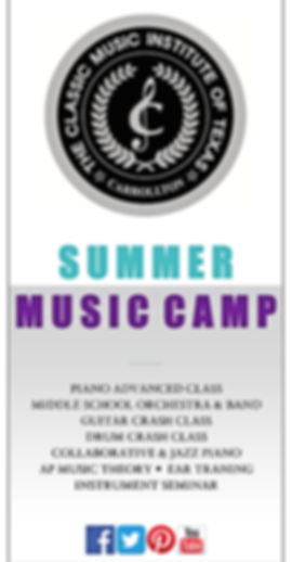 2019 여름음악캠프 배너.jpg