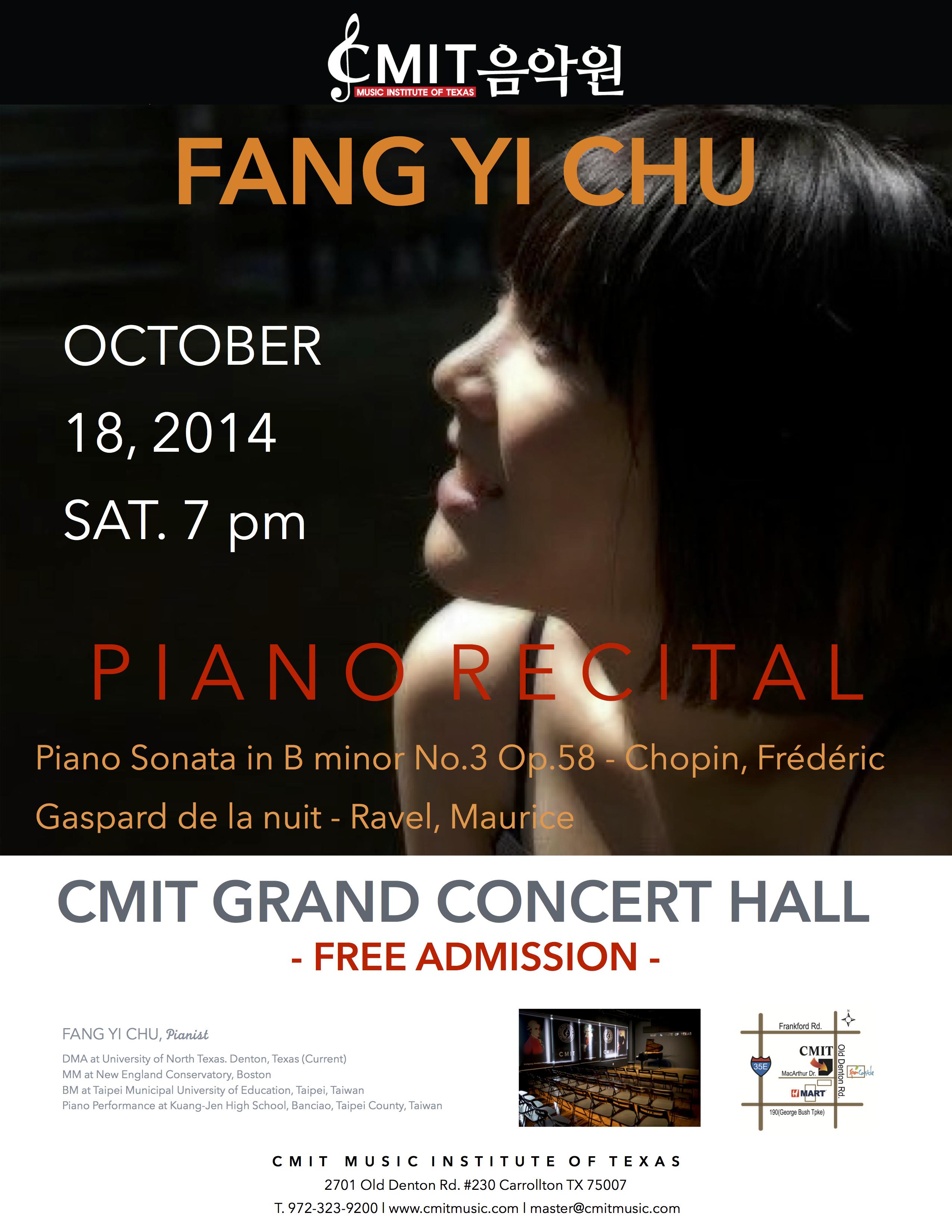 FANG YI CHU PIANO RECITAL 101814.png