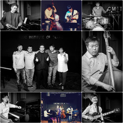 2nd cmit blue jazz concert page1.jpg