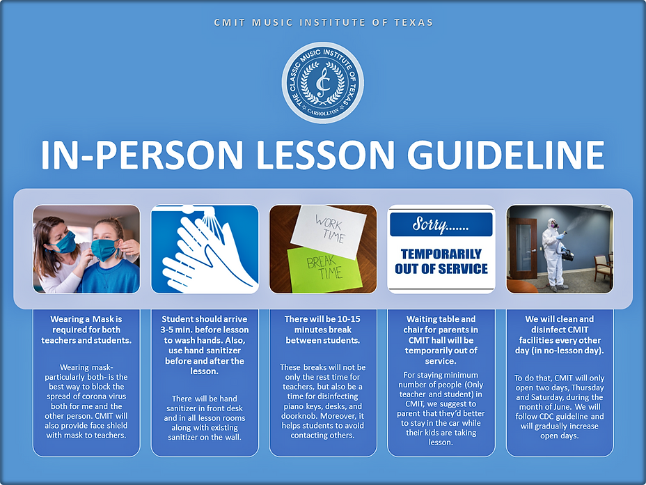 CMIT IN-PERSON LESSON GUIDELINE.png
