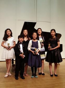SFA Piano Competition Winner.jpg