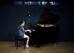 Erin Kim Piano Recording 020618