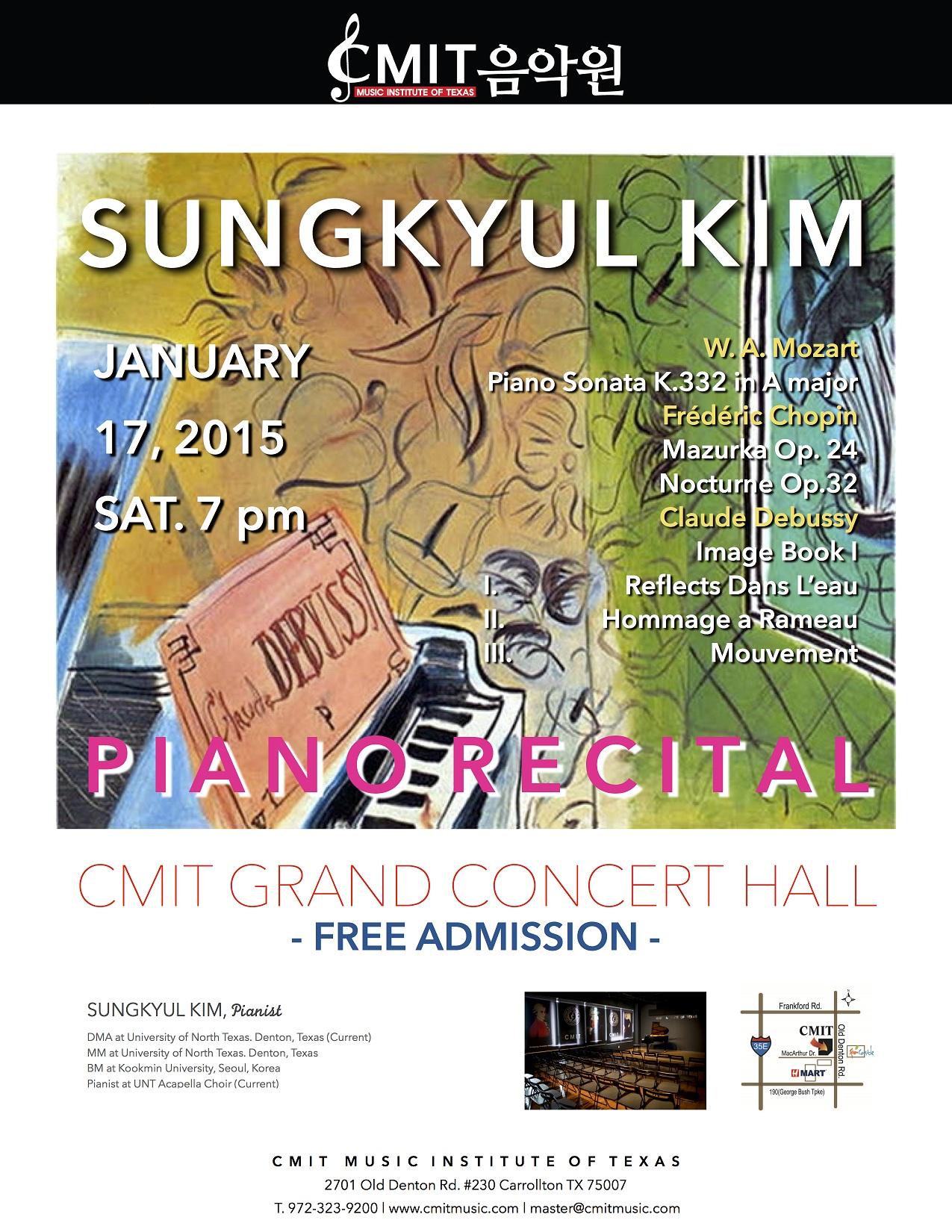 Sungkyul Kim - PIANO RECITAL 011715 s.jpg
