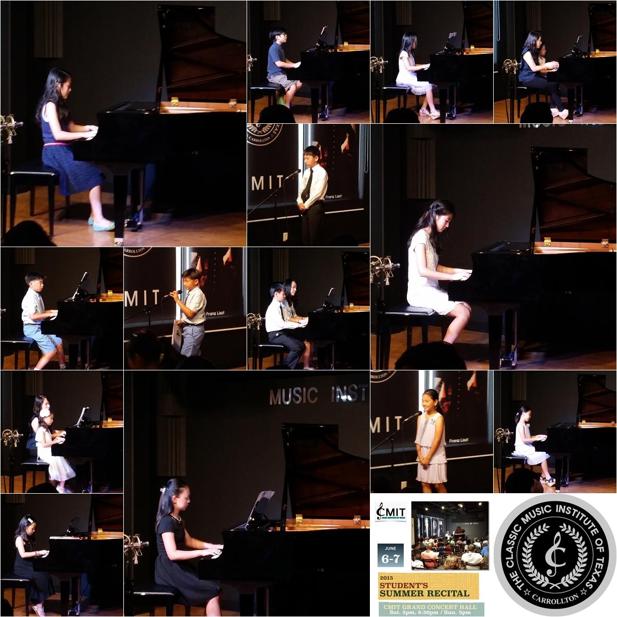 2015 CMIT Student's Summer Recital 05.jpg