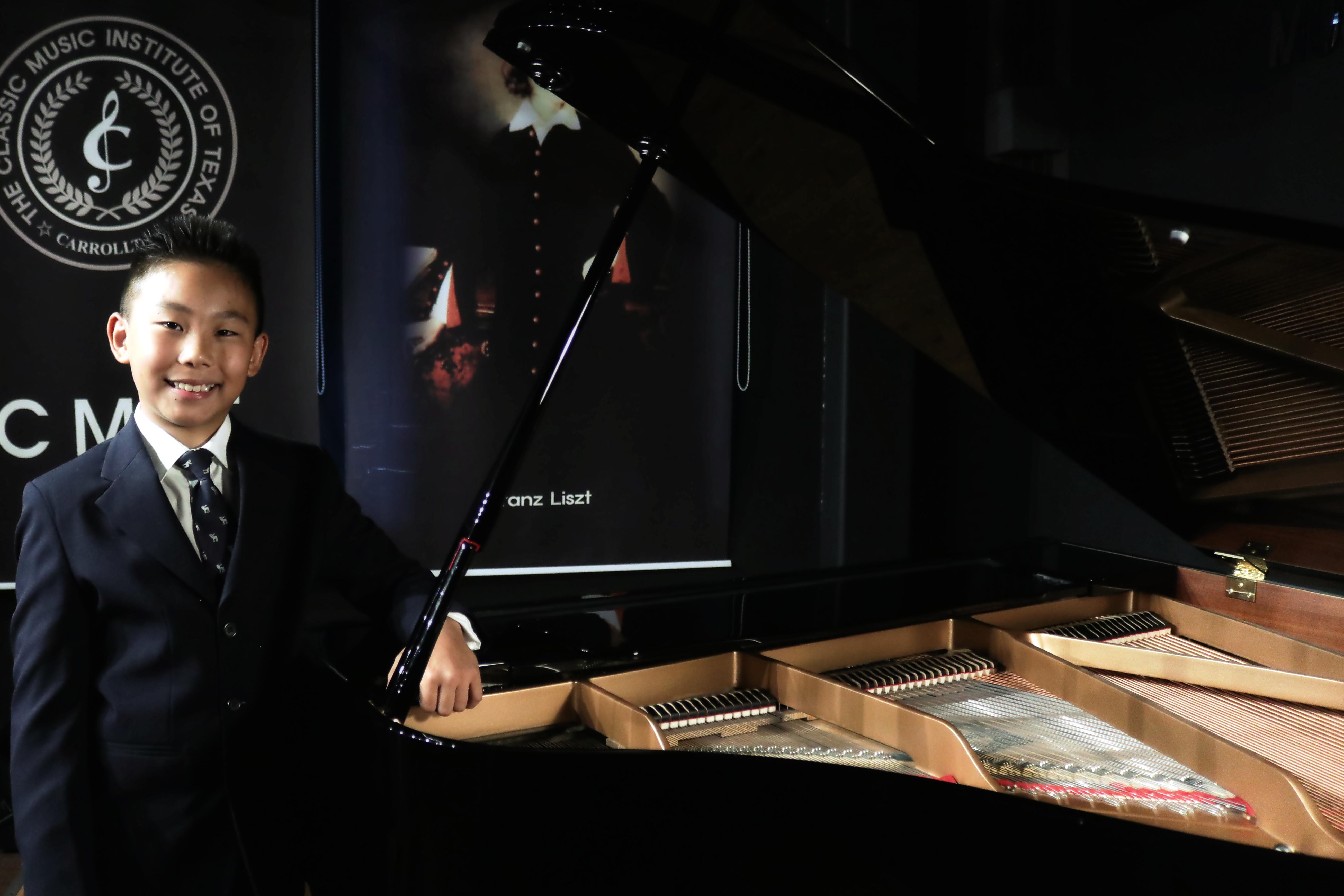 Ian Choi 4X6