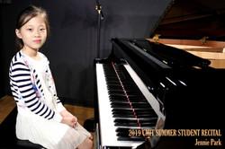 05 Jennie Park