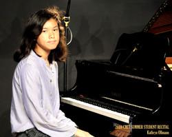 14 Kathryn Ollmann