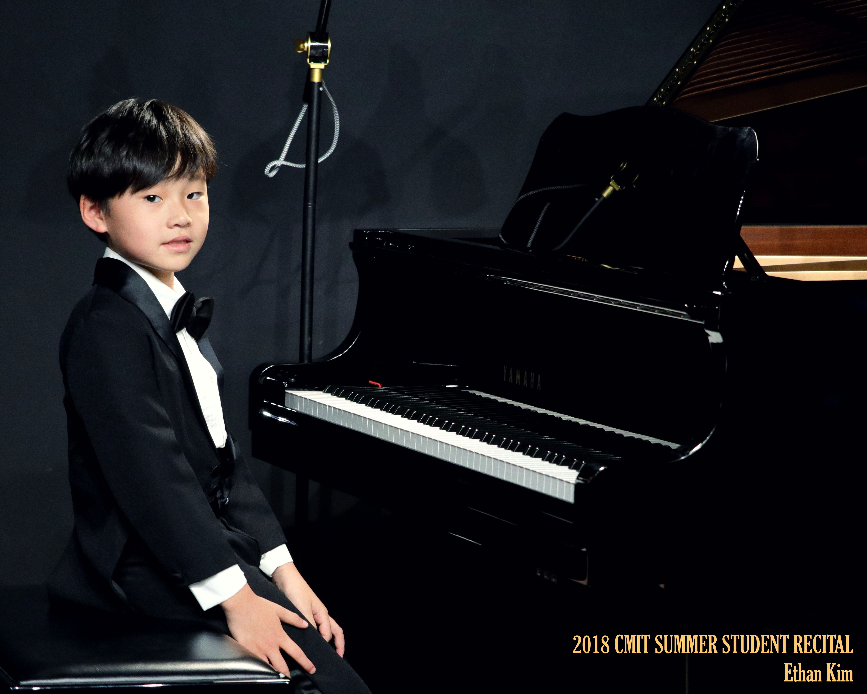 07 Ethan Kim