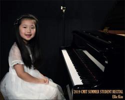 12 Ellie Kim