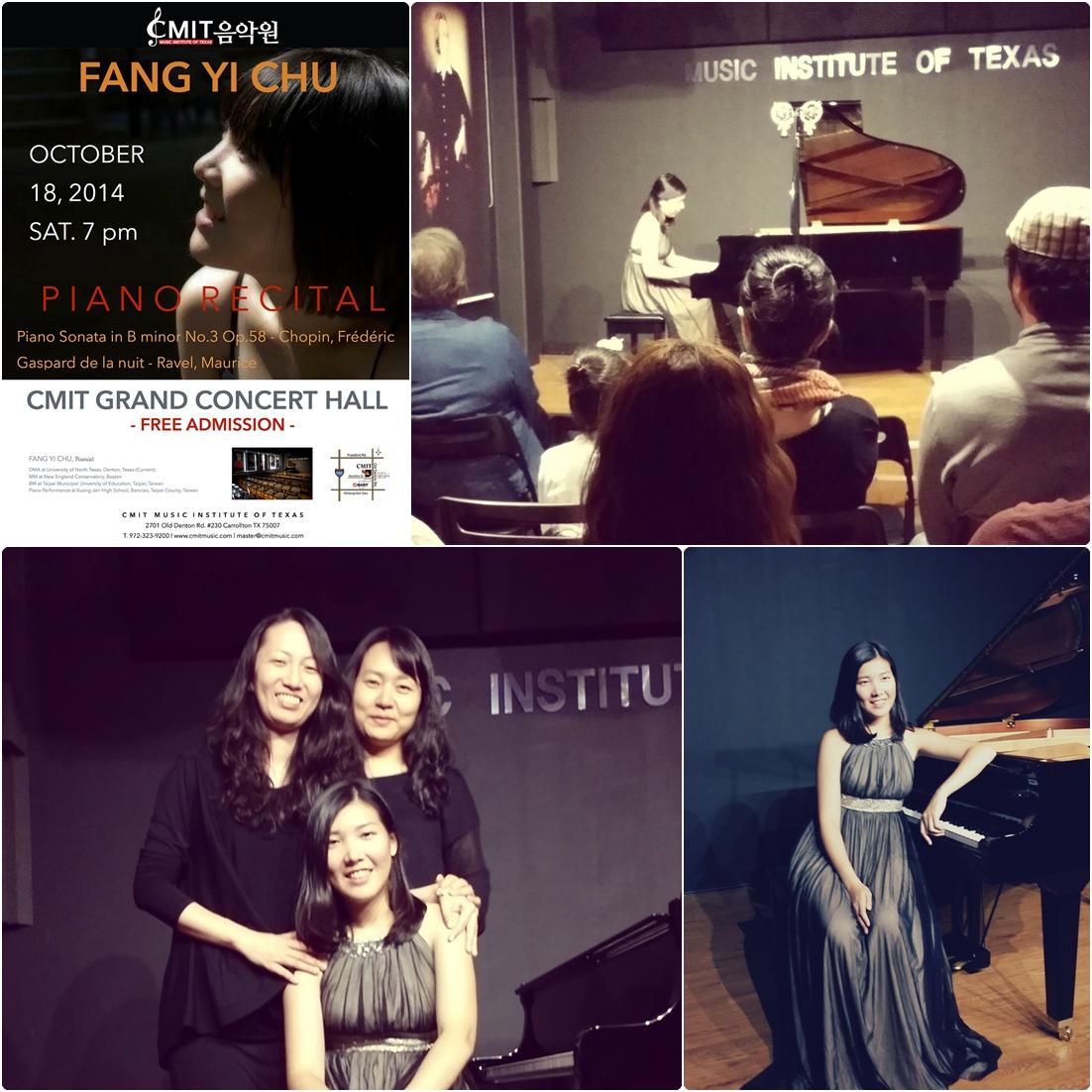 Fang Yi Chu Piano Recital 101814-5.jpg