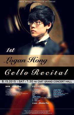 Logan D. Hong Cello Recital 081515jjs.jpeg