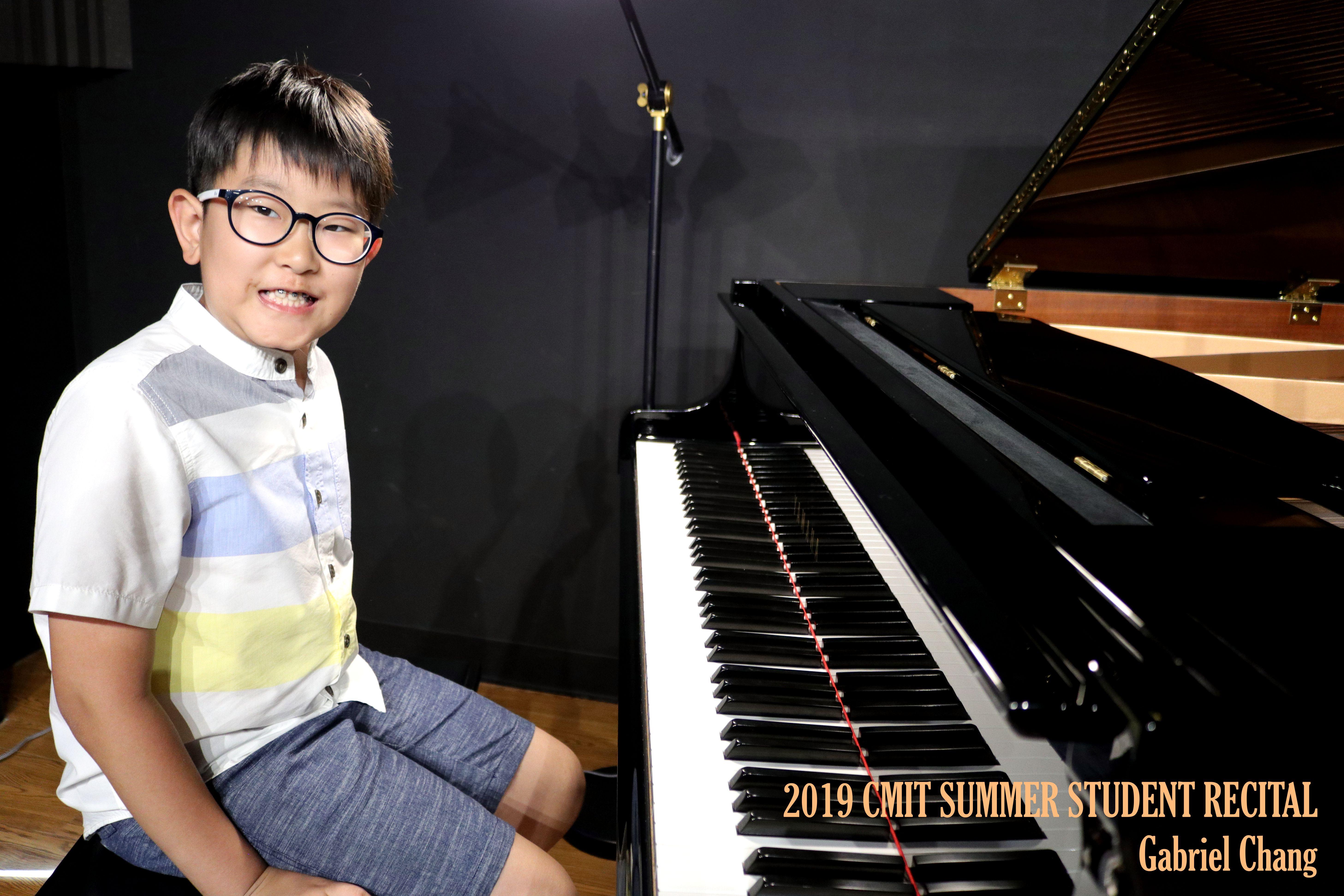 15 Gabriel Chang