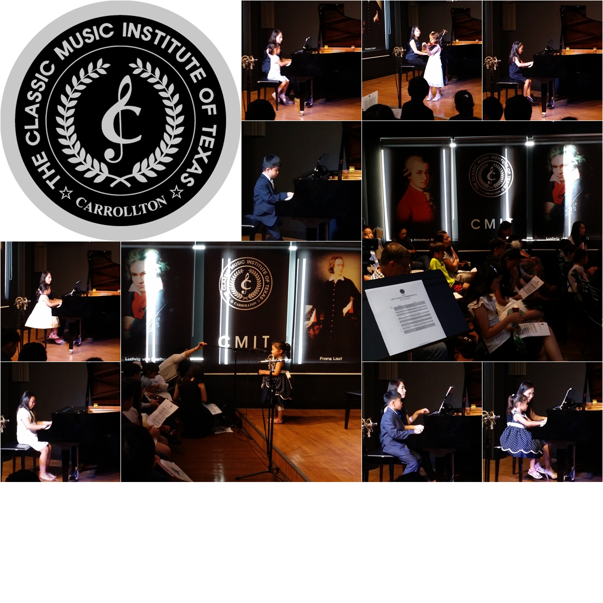2015 CMIT Student's Summer Recital 04.jpg