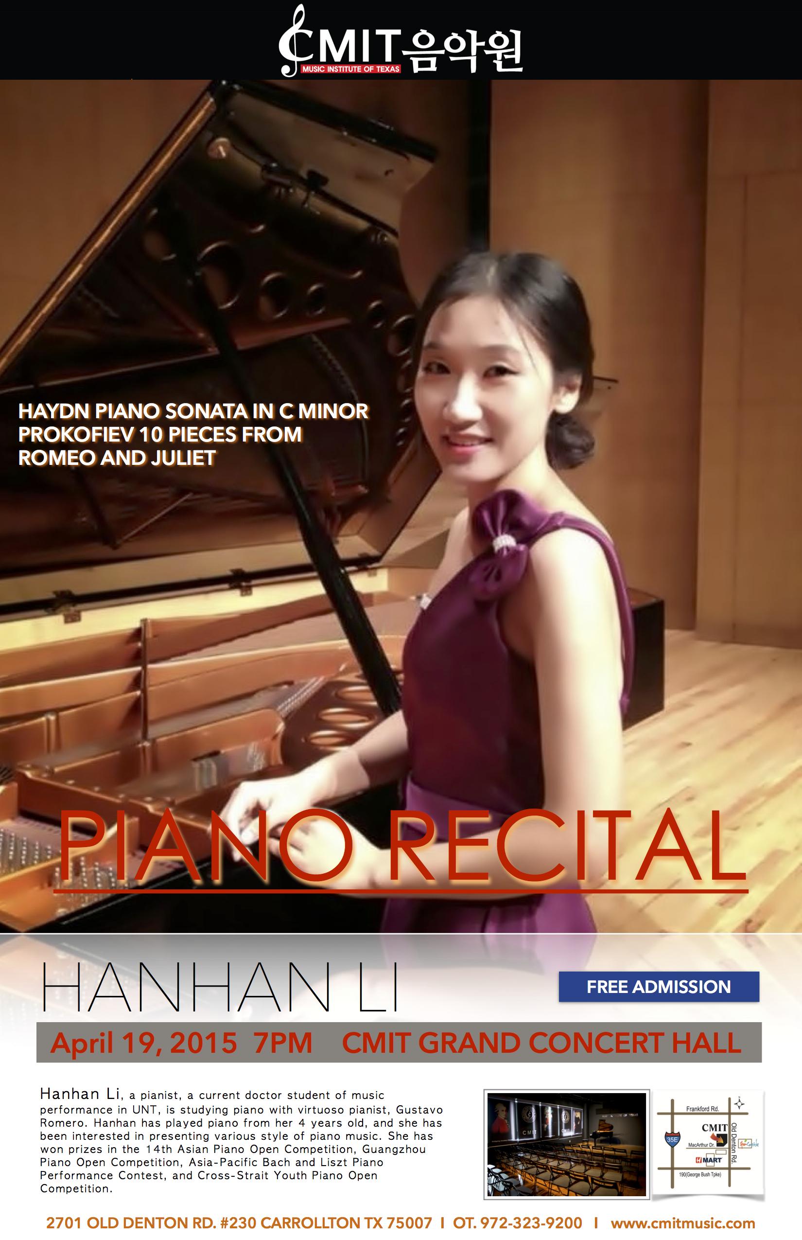 Hanhan Li - Piano Recital 041915.jpg