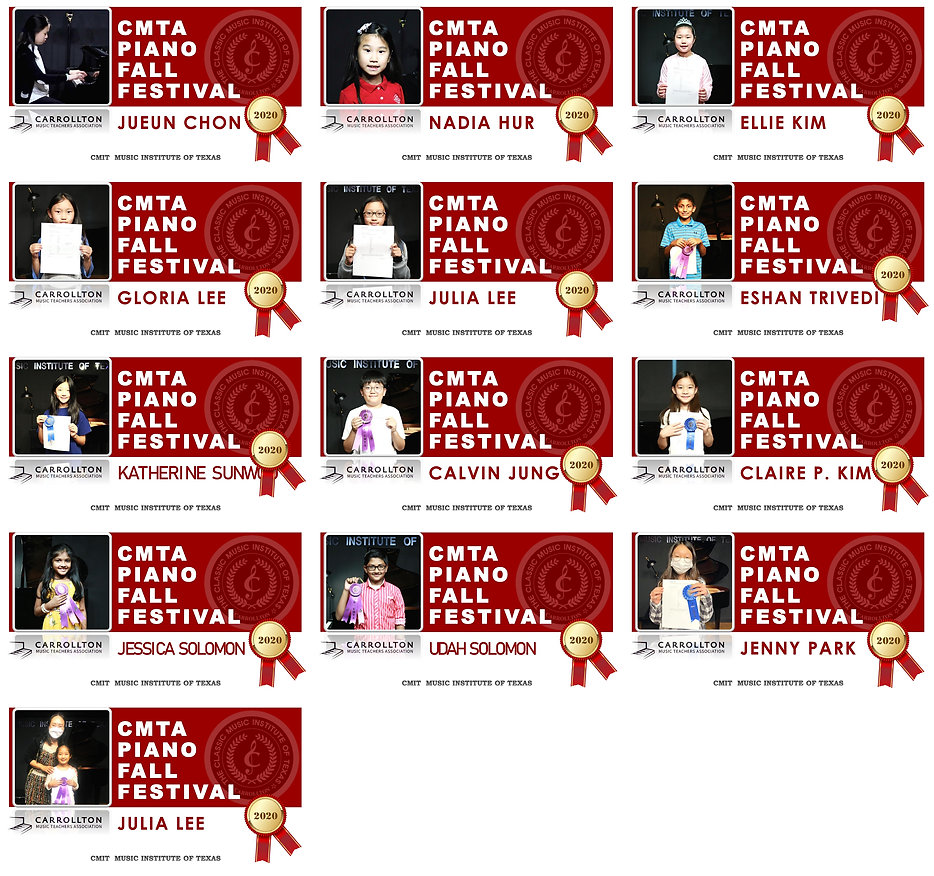 2020 CMTA Fall Festival Winners.jpg